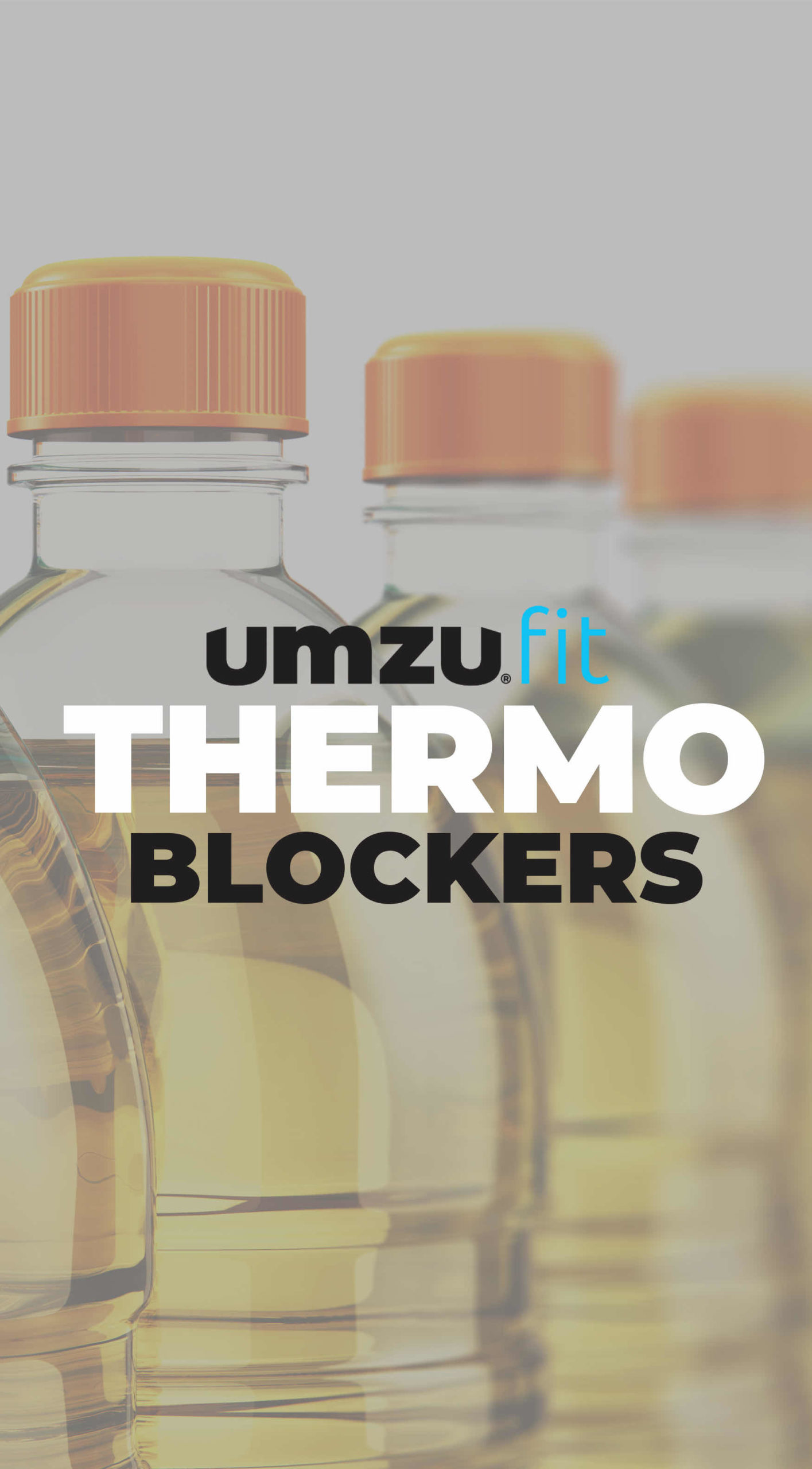 Thermo-Blockers-VERT-squashed
