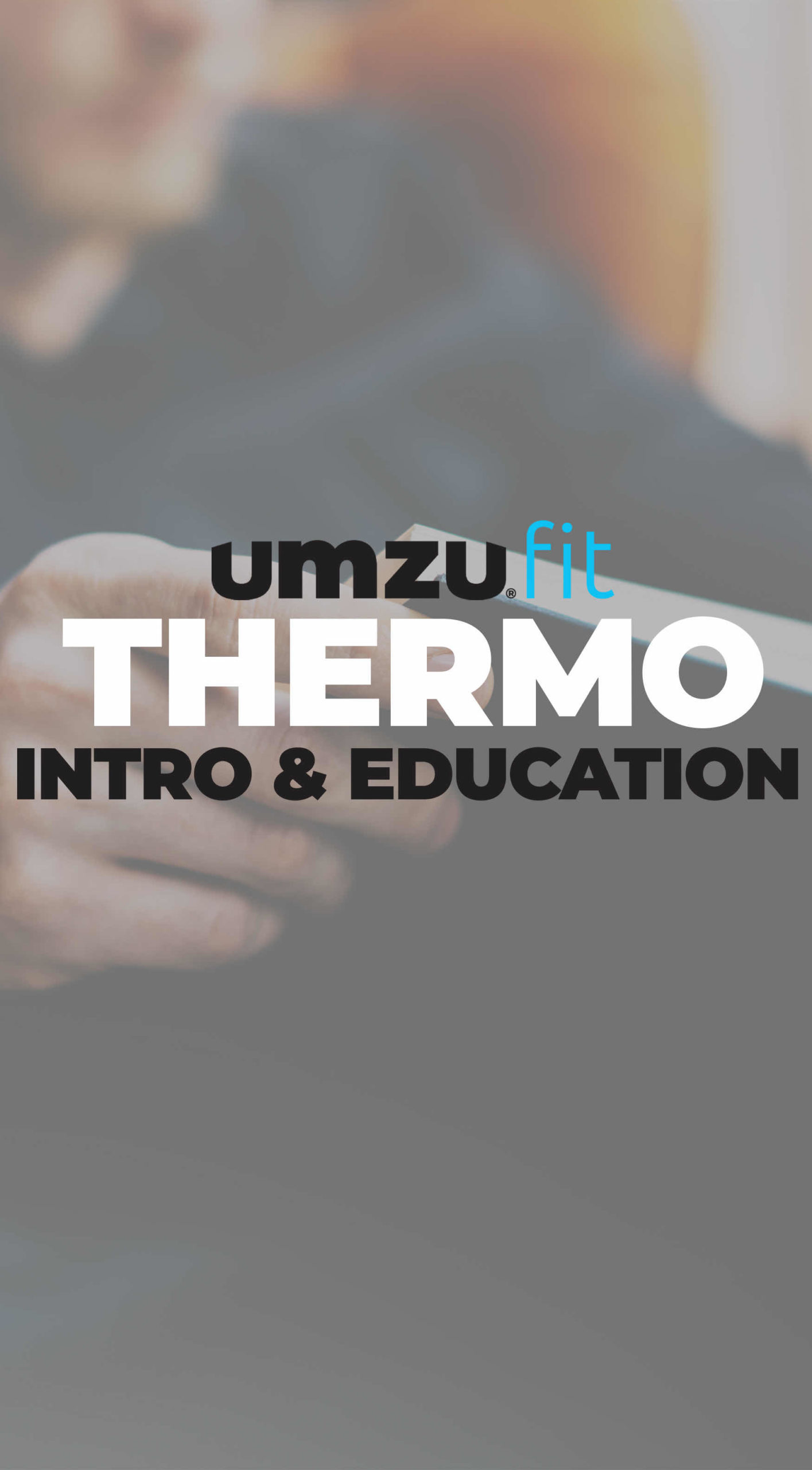 Thermo-Intro+Education-VERT-squashed